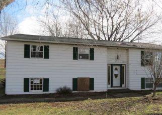 Casa en Remate en Cato 13033 STATE ROUTE 34 - Identificador: 4118936685