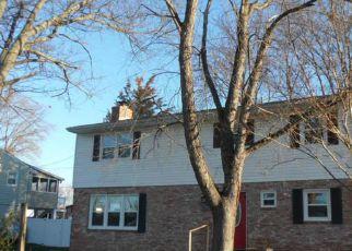 Casa en Remate en Bryans Road 20616 BUCKNELL RD - Identificador: 4118955516