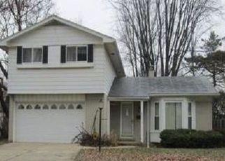 Casa en Remate en Southfield 48076 N LARKMOOR DR - Identificador: 4119012904