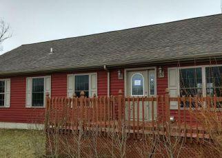 Casa en Remate en Albion 49224 26 MILE RD - Identificador: 4119015972