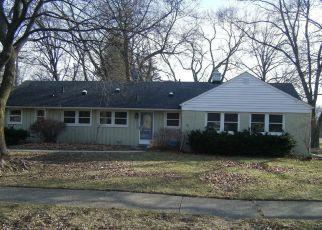 Casa en Remate en Franklin 48025 AMHERST AVE - Identificador: 4119028213