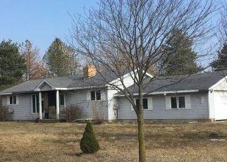 Casa en Remate en North Street 48049 CRIBBINS RD - Identificador: 4119029539