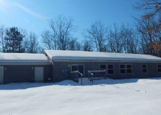 Casa en Remate en Indian River 49749 S MUSCOTT TRL - Identificador: 4119032604