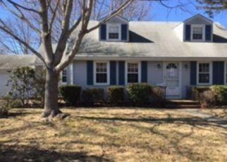 Casa en Remate en Fairhaven 02719 BLOSSOM ST - Identificador: 4119040485