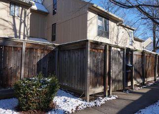 Casa en Remate en Indianapolis 46237 LARKSPUR TRCE - Identificador: 4119071131