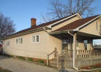 Casa en Remate en Lizton 46149 W MAIN ST - Identificador: 4119075972