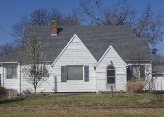 Casa en Remate en Sandoval 62882 S MINE ST - Identificador: 4119090411