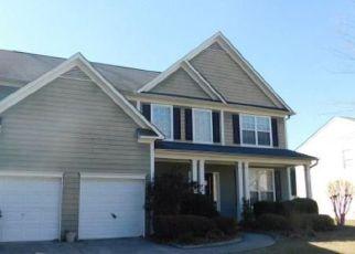 Casa en Remate en Kennesaw 30144 BUTLER SPRINGS TRCE NW - Identificador: 4119118894
