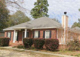 Casa en Remate en Leesburg 31763 PINE SUMMIT DR - Identificador: 4119130715