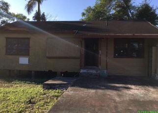 Casa en Remate en Belle Glade 33430 NW AVENUE I - Identificador: 4119152611