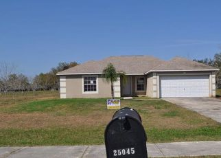 Casa en Remate en Astatula 34705 VAN BUREN ST - Identificador: 4119167495
