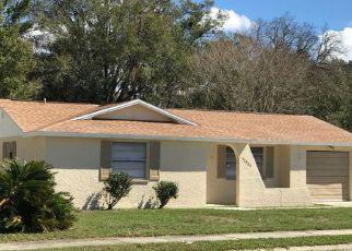 Casa en Remate en Hudson 34669 WATERBURY AVE - Identificador: 4119201662