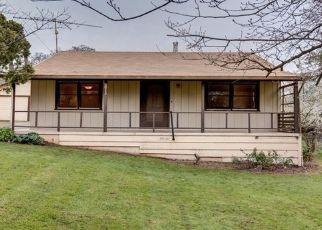 Casa en Remate en Oroville 95966 SKYLINE BLVD - Identificador: 4119206476