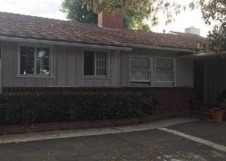 Casa en Remate en Woodland Hills 91364 QUEDO DR - Identificador: 4119222689