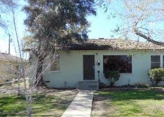 Casa en Remate en Bakersfield 93308 ESTHER DR - Identificador: 4119228373