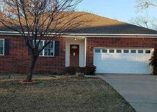 Casa en Remate en Greenbrier 72058 N HILLS DR - Identificador: 4119235830