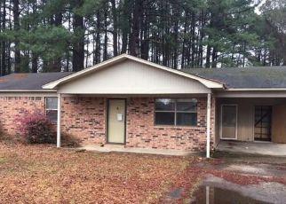 Casa en Remate en Bryant 72022 CARYWOOD DR - Identificador: 4119237129
