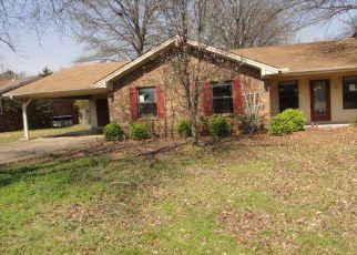 Casa en Remate en Searcy 72143 BAKER DR - Identificador: 4119240642