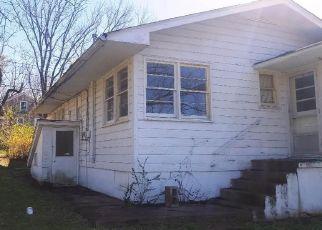 Casa en Remate en Hardy 72542 E MAIN ST - Identificador: 4119241965