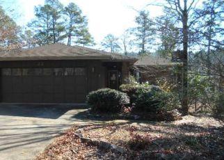 Casa en Remate en Hot Springs Village 71909 HALAGO WAY - Identificador: 4119243262