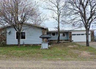 Casa en Remate en Hot Springs National Park 71913 MOUNT RIANTE RD - Identificador: 4119247648