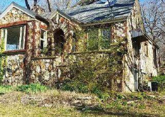 Casa en Remate en Hardy 72542 DAWSON ST - Identificador: 4119251139