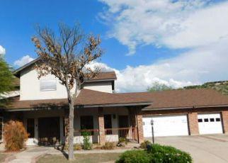 Casa en Remate en Tucson 85750 N VENTANA DR - Identificador: 4119252459