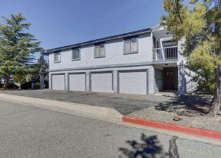 Casa en Remate en Prescott 86305 ANTELOPE VILLAS CIR - Identificador: 4119253788