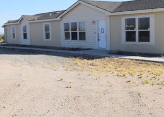 Casa en Remate en Golden Valley 86413 N DAVIS RD - Identificador: 4119256404
