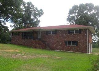 Casa en Remate en Quinton 35130 BLACK CAMP RD - Identificador: 4119258149