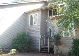 Casa en Remate en Enterprise 36330 OAKLAND DR - Identificador: 4119260340