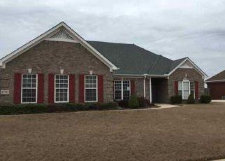Casa en Remate en Harvest 35749 COPPER RUN DR - Identificador: 4119262541