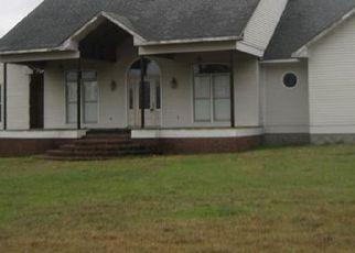 Casa en Remate en Seale 36875 SANDFORT RD - Identificador: 4119263408