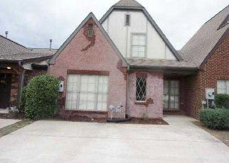 Casa en Remate en Mc Calla 35111 TOWNLEY CT - Identificador: 4119292763