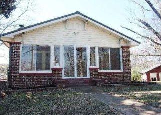 Casa en Remate en Morris 35116 CASTLE LN - Identificador: 4119294961