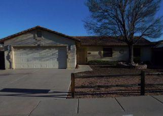 Casa en Remate en Camp Verde 86322 S HIGHLINE LN - Identificador: 4119305909