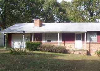 Casa en Remate en Horseshoe Bend 72512 CAMEO LN - Identificador: 4119417135