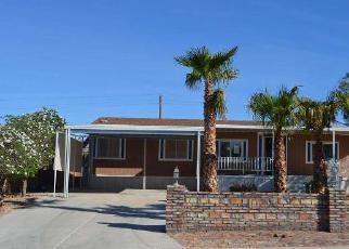 Casa en Remate en Yuma 85367 E 28TH LN - Identificador: 4119421527