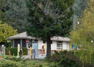 Casa en Remate en Auburn 95602 LONG CT - Identificador: 4119424139