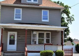 Casa en Remate en South River 08882 PROSPECT ST - Identificador: 4119587516