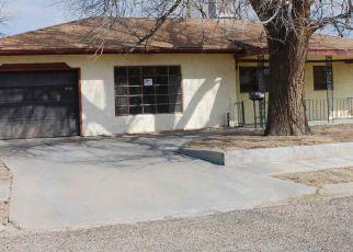 Casa en Remate en Portales 88130 NEW MEXICO DR - Identificador: 4119631306