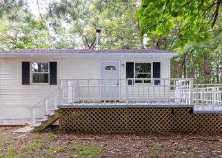 Casa en Remate en Bloomingburg 12721 BLOOMINGBURG RD - Identificador: 4119648388