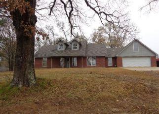 Casa en Remate en Pittsburg 75686 PRIVATE ROAD 4673 - Identificador: 4119814381