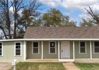 Casa en Remate en Llano 78643 W COLLEGE ST - Identificador: 4119826202
