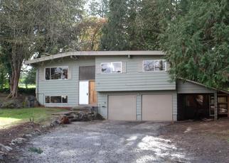 Casa en Remate en Kirkland 98034 NE 134TH ST - Identificador: 4119867826