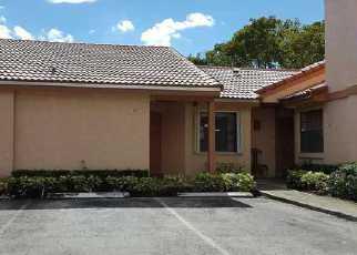 Casa en Remate en Hialeah 33015 NW 60TH CT - Identificador: 4119929125