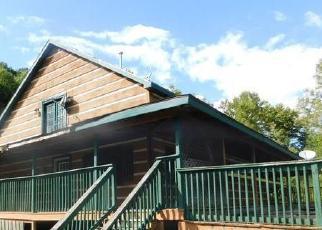 Casa en Remate en Nashville 47448 SALT CREEK RD - Identificador: 4119972494