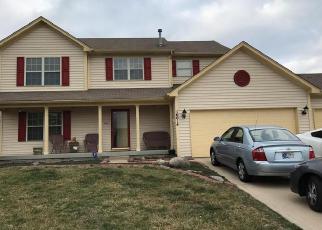 Casa en Remate en Indianapolis 46236 SANDOVER LN - Identificador: 4119982115