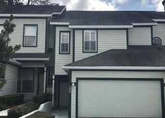 Casa en Remate en Ocala 34470 NE 28TH AVE - Identificador: 4119993516