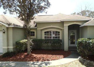Casa en Remate en Clermont 34715 MEADOW PARK DR - Identificador: 4120005786